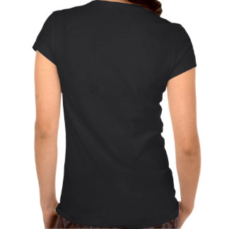 Girl's running (sport) shirt