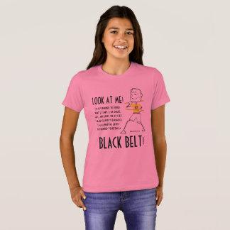 Girls' Ryukyu T-Shirts