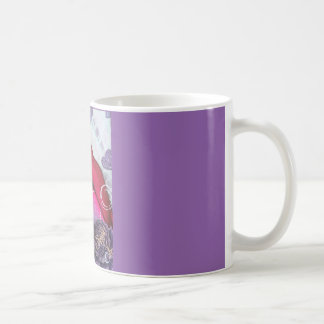 Girly-Girl Mug