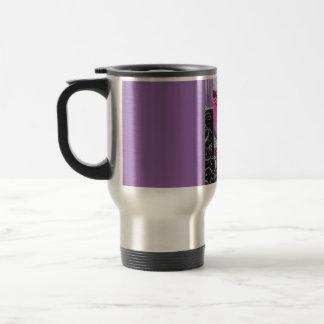 Girly-Girl Mug