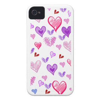 girly iphone4 case Case-Mate iPhone 4 cases