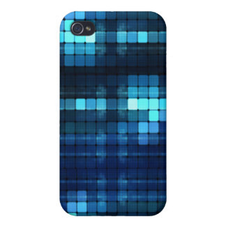 Girly iphone4 case iPhone 4/4S cover