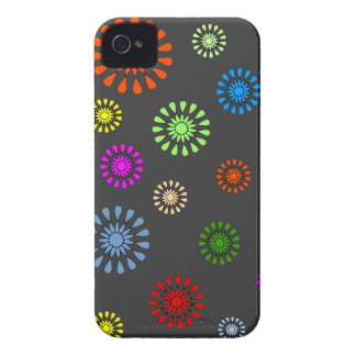 Girly iphone case Case-Mate iPhone 4 case