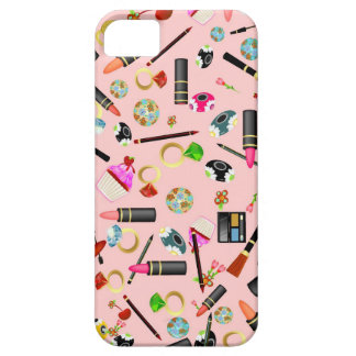 Girly Needs Case For The iPhone 5