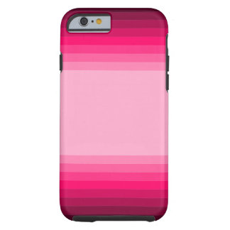 Girly Pink!!! Tough iPhone 6 Case