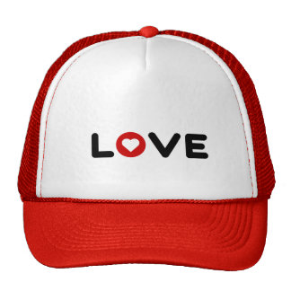 Girly Quotes Baseball Hats