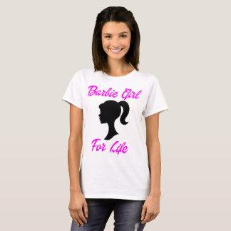 Girly Tshirt