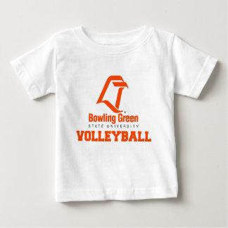 GITTNER, CATHERINE BABY T-Shirt