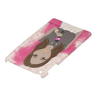 Giuliana Rancic Phone Case iPad Mini Cases