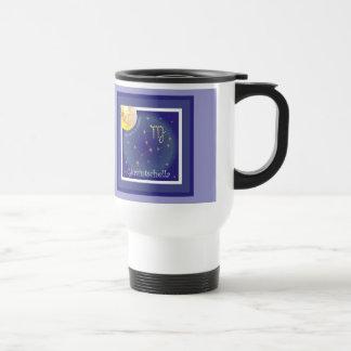 Giuvintschella 23 avust fin 23 settember cup mugs