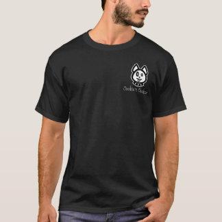Give a Dog a Bone T-Shirt