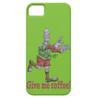 Give me coffee! Galaxy nexus case. Case For The iPhone 5