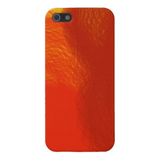 give me joy iPhone 5/5S cases