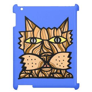"""""""Give More Hugs"""" iPad/iPad Mini, iPad Air Case Cover For The iPad"""