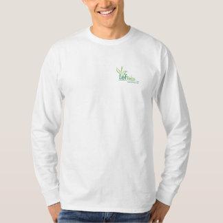 Give Peach a Chance! T-Shirt