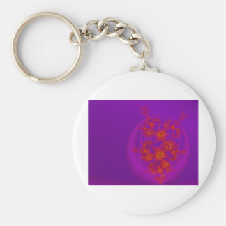 Give You a Nasty Suck Basic Round Button Key Ring