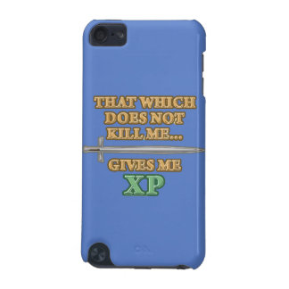 Gives me XP iPod Touch (5th Generation) Case