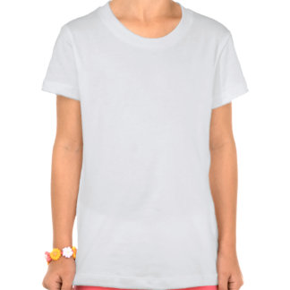 Giving is Healing Girls Bella Jersey T-Shirt
