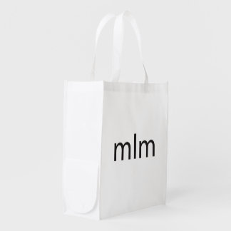 giving the digital middle finger ai grocery bags