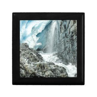 glacier19 gift box