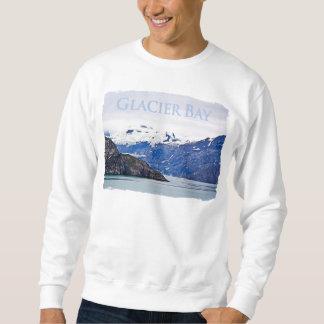 Glacier Bay 5 Basic Sweatshirt