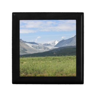 Glacier Gift Box