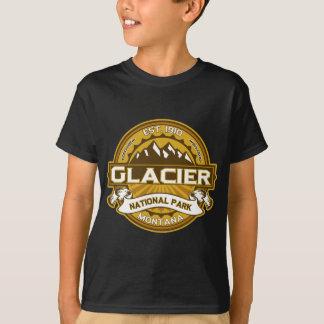 Glacier Goldenrod T-Shirt