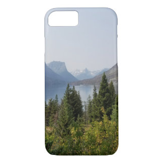 Glacier National Park iPhone 8/7 Case