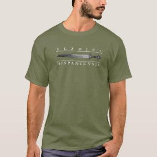 gladius hispaniensis T-Shirt