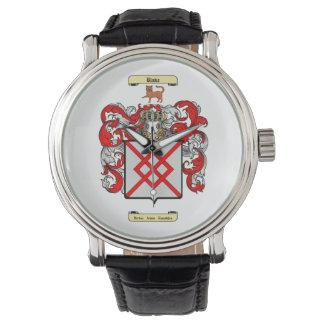 Glake (Ireland) Watch