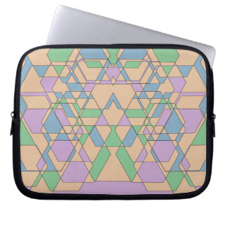 Glam Laptop Sleeve