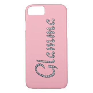Glamma bling design case