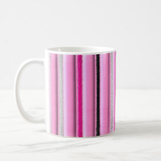 Glamour Coffee Mug