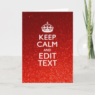 Secretary Christmas Gifts on Zazzle AU