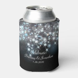 Glamourous Elegant Wedding Glitter Sparkle Lights