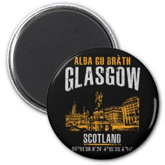 Glasgow Magnet