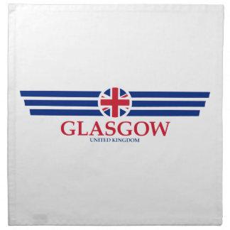 Glasgow Napkin