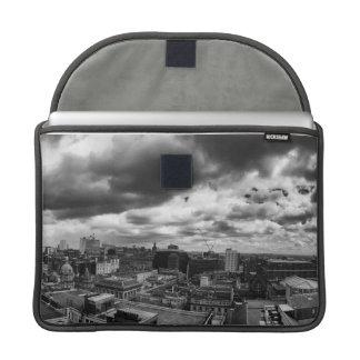 Glasgow Sleeve For MacBooks