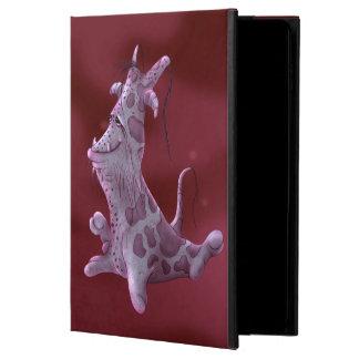 GLASH ALIEN CUTE iPad Air 2 Powis iPad Air 2 Case