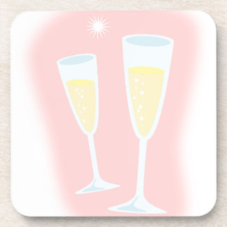 glass-29185 glass bottle cartoon drink alcohol ch coaster