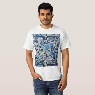 Glass Diamond Value T-Shirt