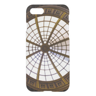 Glass Dome Architecture, National Gallery iPhone 7 Case
