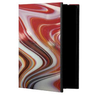 Glass iPad Air/Air2 Case