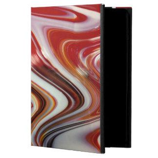 Glass iPad Air Powis Cover iPad Air Cover