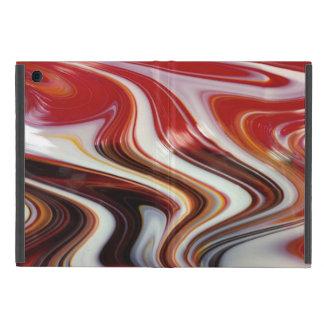 Glass iPad Mini Powis Case iPad Mini Case