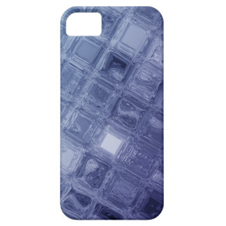 Glass iPhone 5 Case