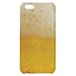Glass of Beer Case iPhone 5C Case