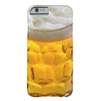 Glass of Beer Phone Case