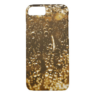 Glass of Bubbly iPhone 8/7 Case