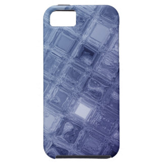 Glass Tough iPhone 5 Case